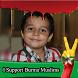 Support Burma Muslims DP