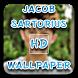 Jacob Sartorius Wallpapers HD by Studio_Solo_Wallpaper