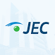 JEC by NITRASANATA DHARMA, PT