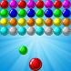 Bubble Shooter by Bubble Shooter 1