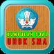 Simulasi UNBK SMK-SMA-MA
