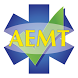 AEMT Review by Limmer Creative