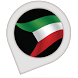 State of kuwait by State of Kuwait
