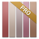 Real Colors Pro by Makan Studios