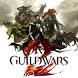 War Reports for Guild Wars 2 by Michele Di Berardino