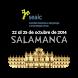 XXIX Congreso Seaic 2014 by Proengsoft