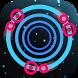 Lock Dots - Space Odyssey by Quizdom UG (haftungsbeschraenkt)