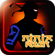 Stick Ninja 2 by TitanMedia