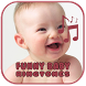 Funny Baby Ringtones by Ringtones Best Apps