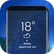 S8 Rounded Corners by Assistive Touch Team