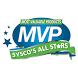 Sysco MVP by Sysco Corporation