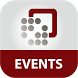 TCG Events by THE CORE DATA PROCESSING (HONG KONG) COMPANY LTD