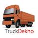 TruckDekho