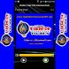 radio lider fm internacional by (((REDpulsoHD)))