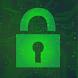 Smart Applock by xenekApps