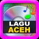 Koleksi Lagu Aceh Populer by Zenbite
