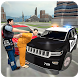 Police Truck Gangster Chase by Zing Mine Games Production