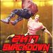 Good Wwe 2k17 Smackdown Guide