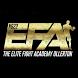 EF Academy by Glofox