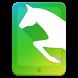 JBIS for Tablet-競走馬せり市場上場予定馬名簿