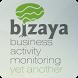 Bizaya (Unreleased) by Digicraft.org