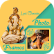 Ganesh Chaturthi Photo Frames by Photo Editor Apps & Video Editor