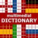 Słownik Multimedialny by elector.pl