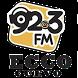 Radio Ecco Cuevo by IST BOLIVIA