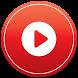 ARUAN FELIX Vídeos by lCruz Apps