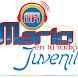 Mario en tu radio juvenil by T.I.C SOLUCIONES S.A.S