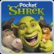 Pocket Shrek by No Yetis Allowed