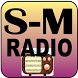 Santa Monica CA Radio Stations by ASKY DEV