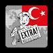 Türkiye Haberler by Acerola Mobile Media