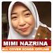 MIMI NAZRINA ALL COVER SONGS KUN ANTA AUDIO VIDEO by AVFDC Studio