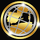 GLOBAL VIP SERVICE by MAT NETWORK