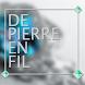 De Pierre En Fil by Apps-Pro