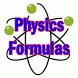 Physic Formulas by DiTs Mobile