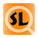 SLater - Search Later by Barkside Apps