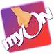 myON by Capstone Digital