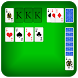 Canfield Solitaire by SBT Games