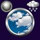 Sky Clock And Weather Widget
