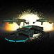 Battlecruiser Smackdown by Digitaldream