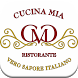 Cucina Mia by DraculApp