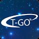 標準網絡T-Go Voip節費電話 by 標準網絡股份有限公司