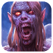 Blight of the Immortals by Iron Helmet Games
