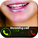 Caller Name Announcer Speaker by Rink Apps