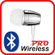 Wireless Earphone Assist PRO by LittleGood