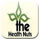 The Health Nuts by Living Naturally, LLC