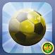 Golden Goal by Manticore Studio