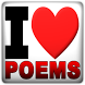 Poems and Poetry by Jay Singh